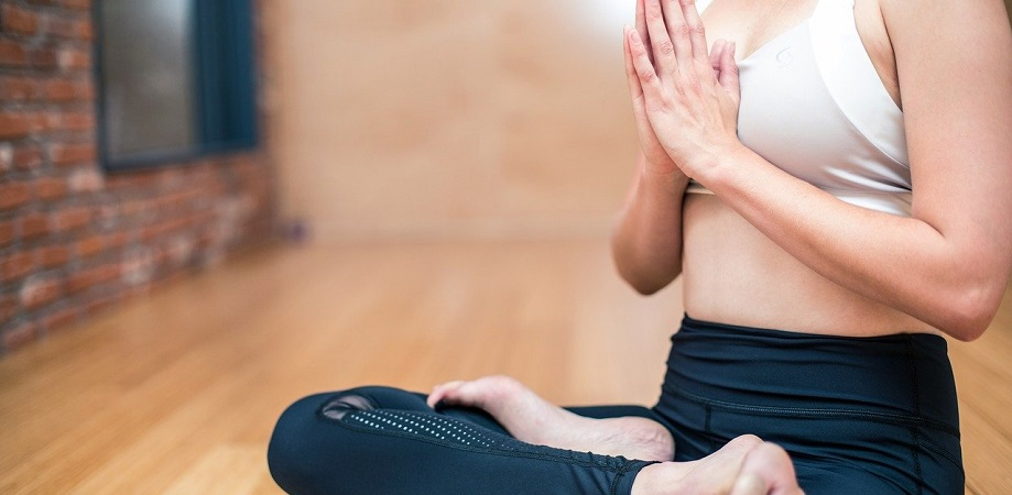 relaxarea-yoga