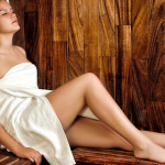 Sauna – beneficii si indicatii