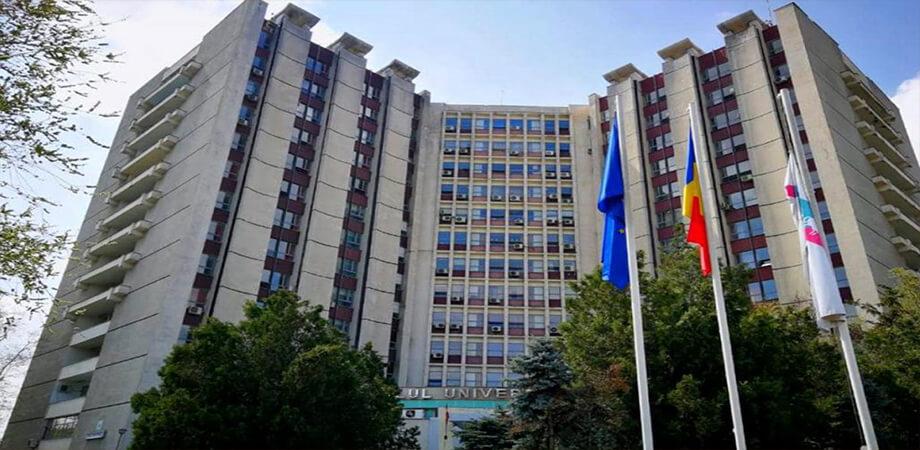 spitalul-universitar-bucuresti