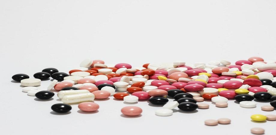 Anticoagulante clasificare