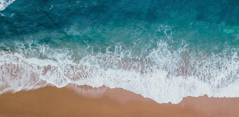 Indicatiile apei de mare