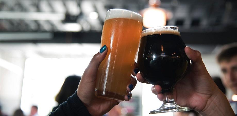 Berea – sursa de vitamine si minerale