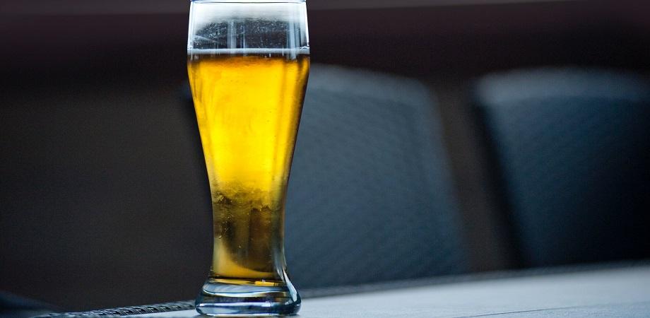 Berea – beneficii pentru sanatate