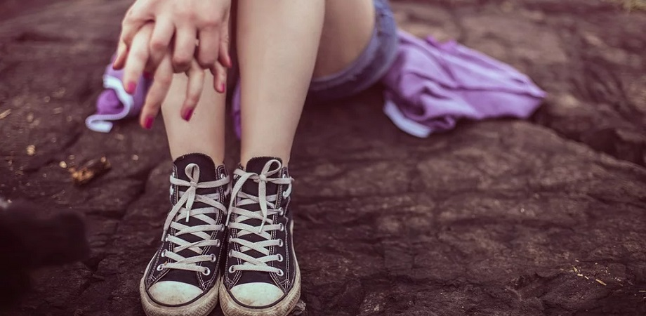 Probleme sexuale ale adolescentilor – diferente intre sexe
