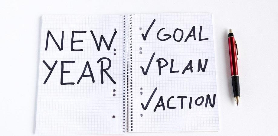 Rezolutii-de-Anul-Nou-avantaje