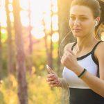 Sportul si sanatatea mintala – beneficii si recomandari