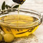 Uleiul de masline – beneficii, utilizari, contraindicatii