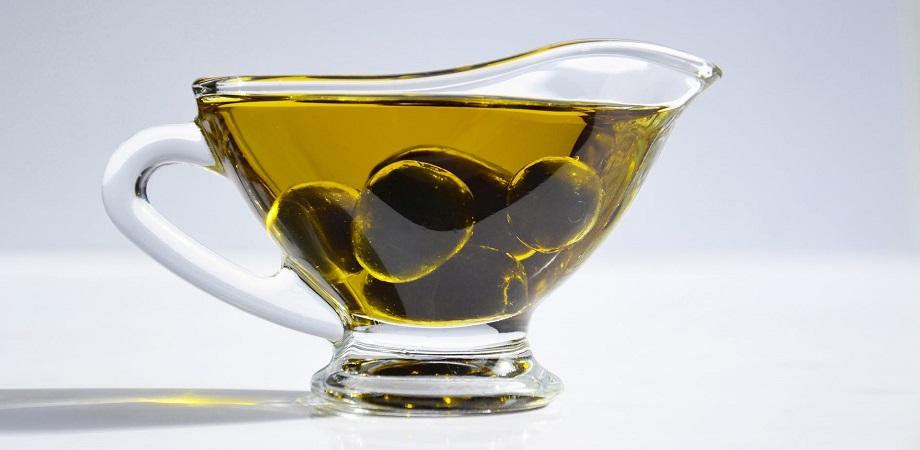 Reguli privind consumul uleiului de masline