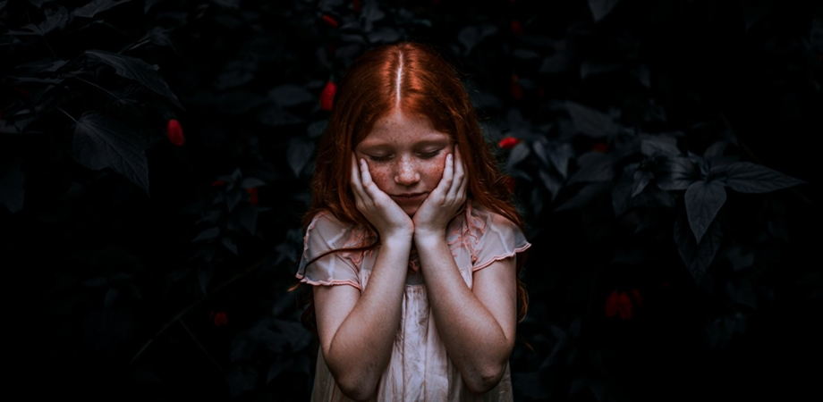 anxietate sociala la copii