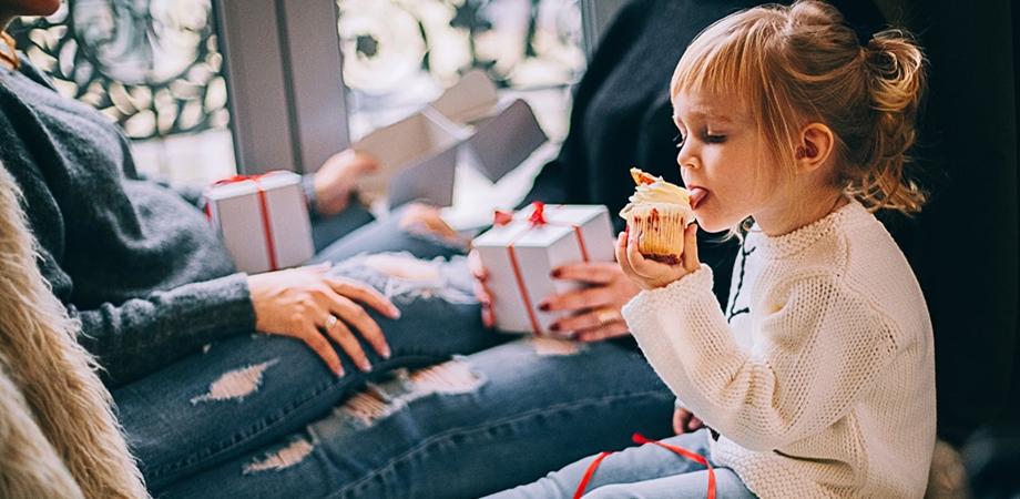 copilul refuza alimentele