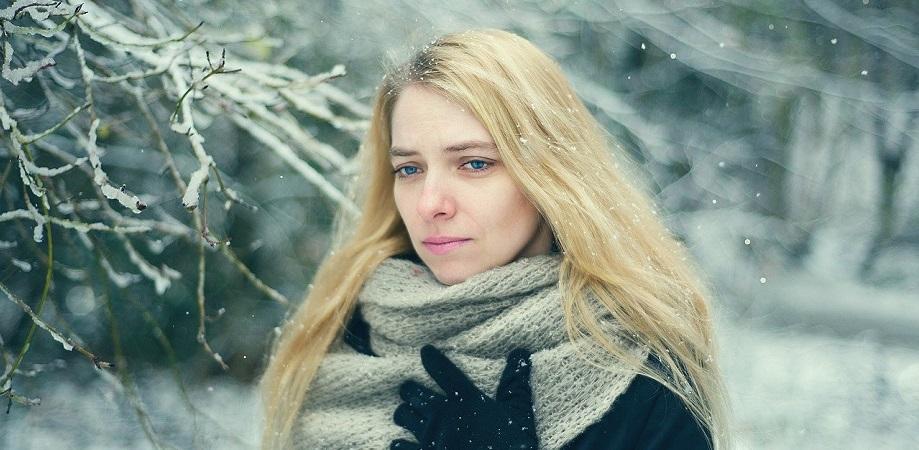 depresia-de-iarna-tratament