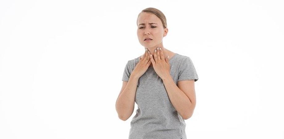 infectia cu streptococ