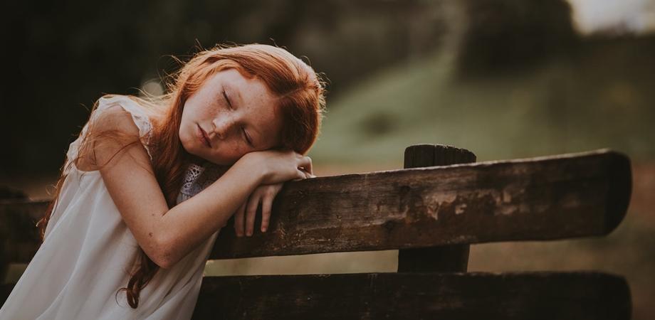 lipsa de somn la copii