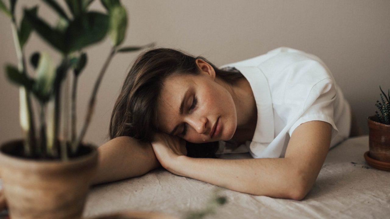 deprivarea somnului cronică și pierderea în greutate