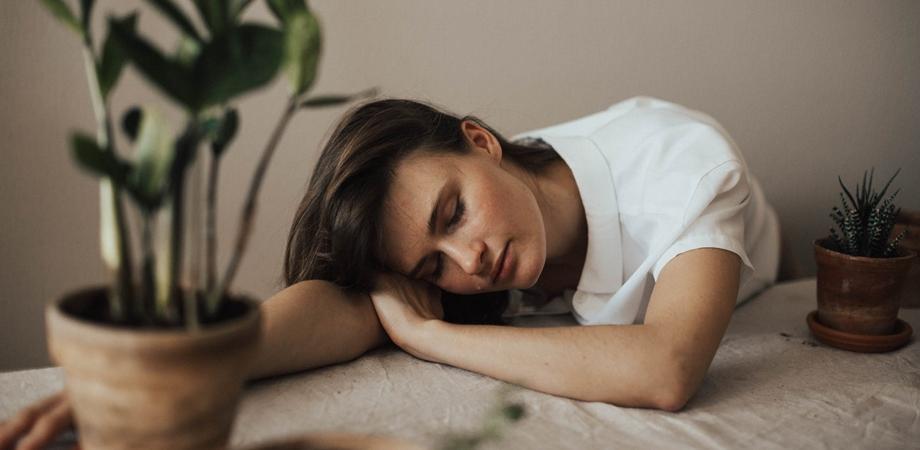 lipsa de somn