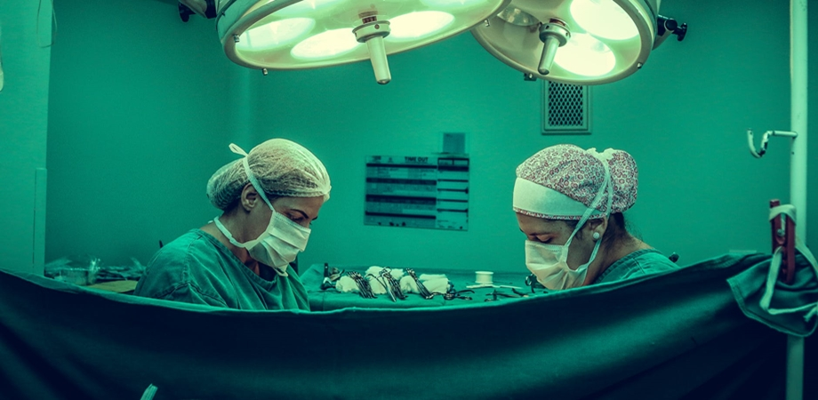 operatia de marire a sanilor