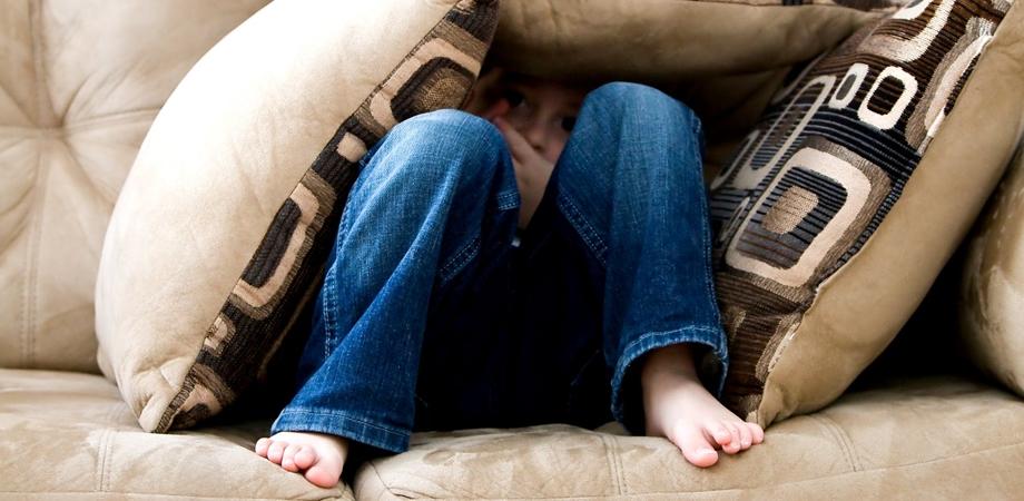 simptomele de mutism selectiv