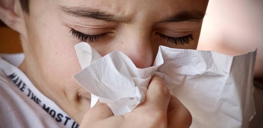 simptomele streptococcului in gat