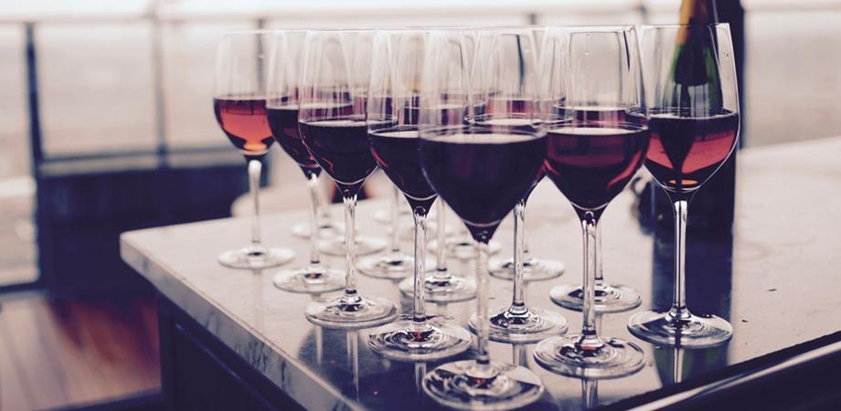 vinul rosu si resveratrolul