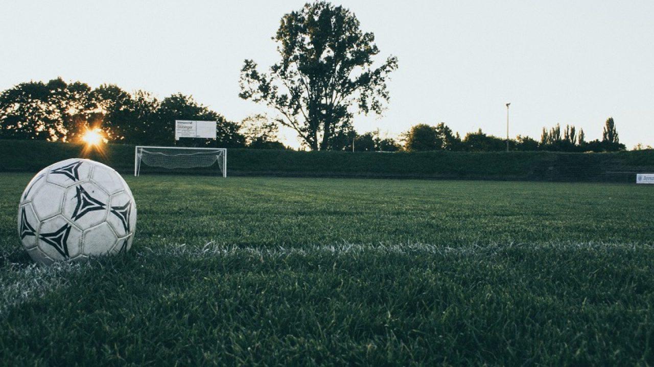 fotbal să piardă grăsime pierderea în greutate din cauza fibromialgiei