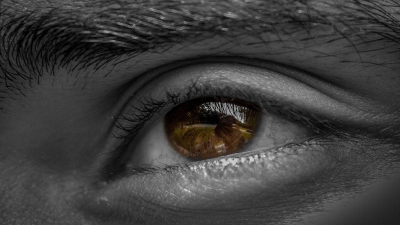 restaurarea vederii de contact acuitatea vizuală este un test