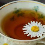 Remedii naturiste pentru tuse seaca sau productiva