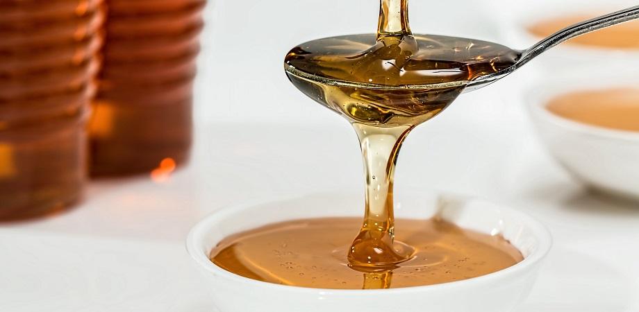 Produse apicole care ajuta in caz de raguseala