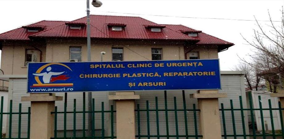 Spitalul-Chirurgie-Plastica-Reparatorie-si-Arsuri-Bucuresti