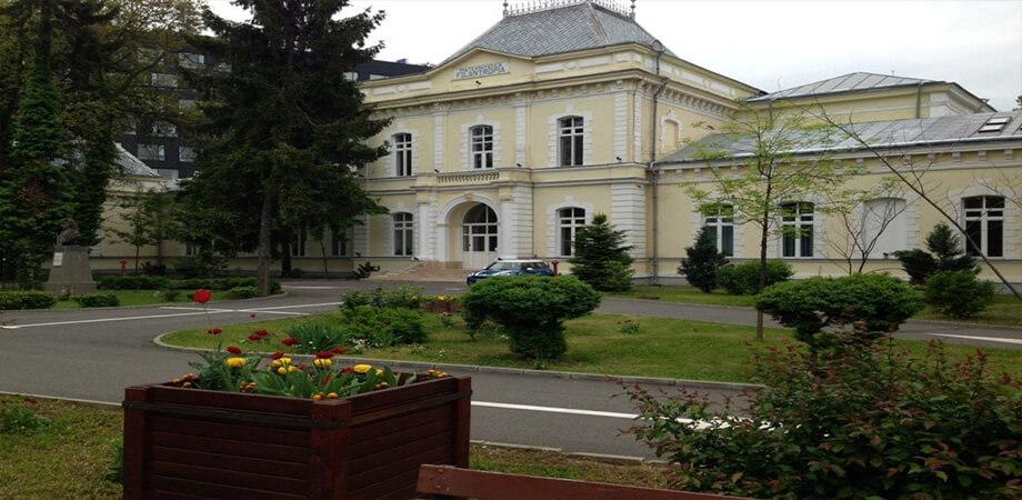 Spitalul-Clinic-Filantropia-Bucuresti