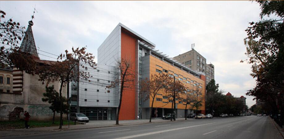 Spitalul-Clinic-Nefrologie-Dr.-Carol-Davila-Bucuresti