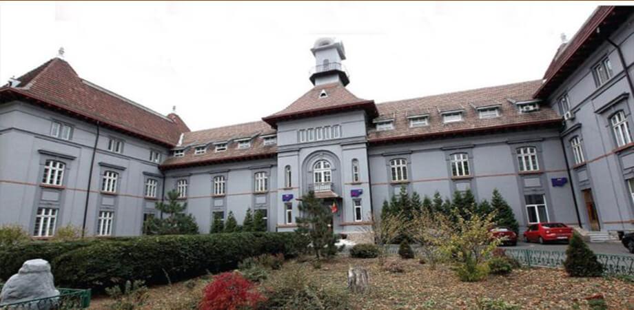 Spitalul-Clinic-de-Psihiatrie-Dr.-Al-Obregia-Bucuresti