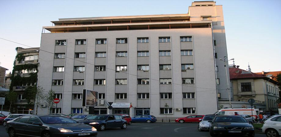 Spitalul-Clinic-de-Urgențe-Oftalmologice-București