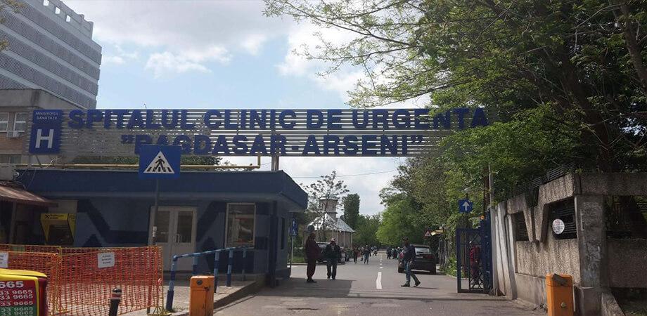 Spitalul-Clinic-de-Urgenta-Bagdasar-Arseni-Bucuresti