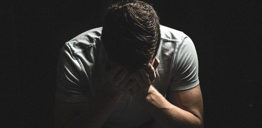 agorafobie simptome
