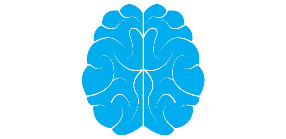 cauzele declinului mental