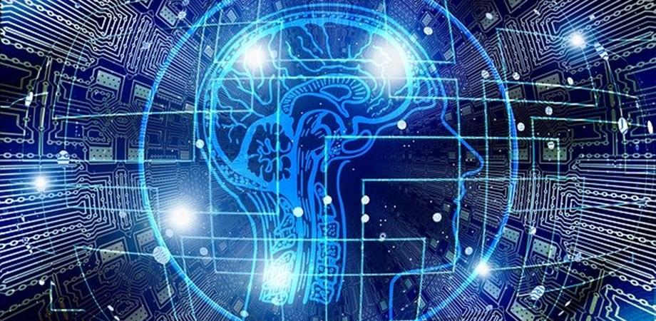 ce este declinul cognitiv