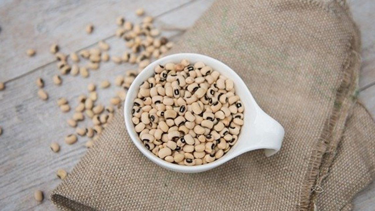 beneficii de fasole de soia pentru pierderea în greutate