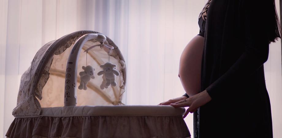 mituri despre sarcina si nastere