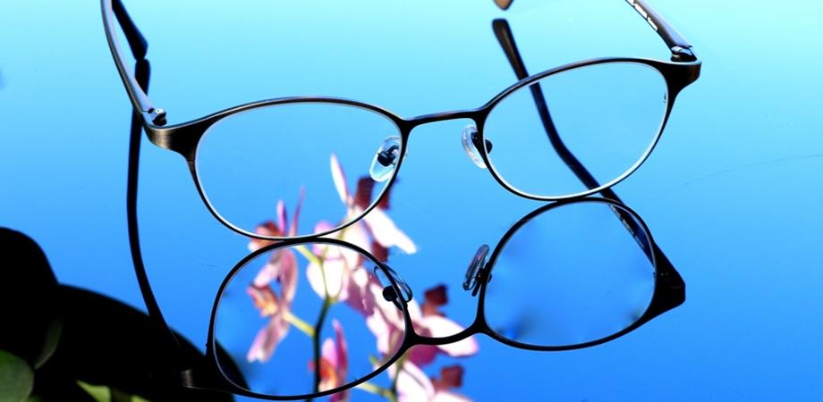 ochelari pentru miopie