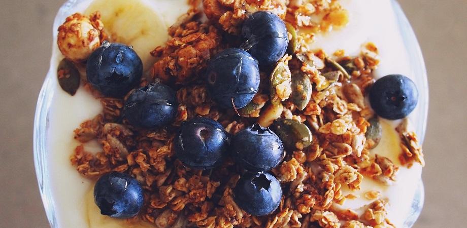 remedii naturale colesterol