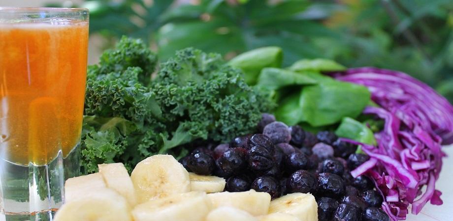 Cinci alimente de evitat in artrita reumatoida