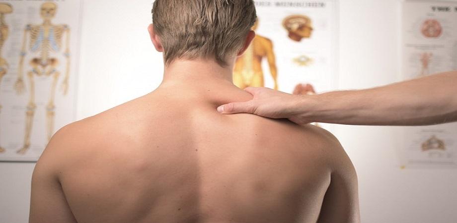 Cum se manifesta dermatomiozita?