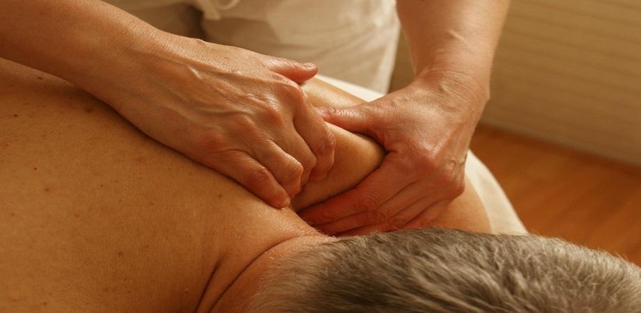 Metode de tratament pentru durerea cervicala