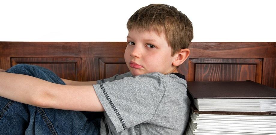Infectia cu norovirus la copii