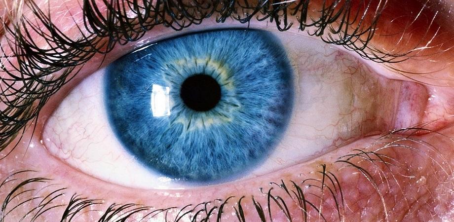 Cum se trateaza retinopatia diabetica?