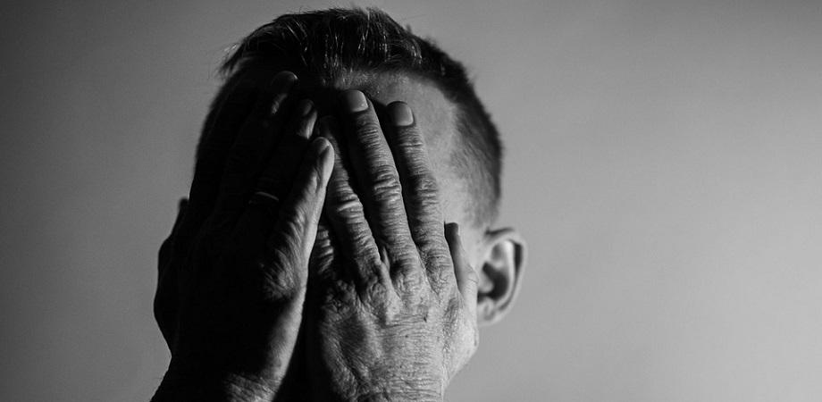 Sindrom Klinefelter
