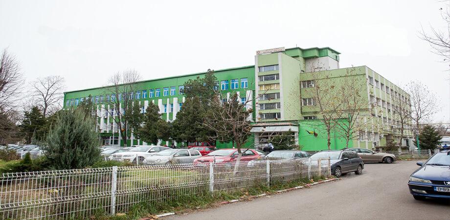 Spitalul-Clinic-Nicolae-Malaxa-Bucuresti