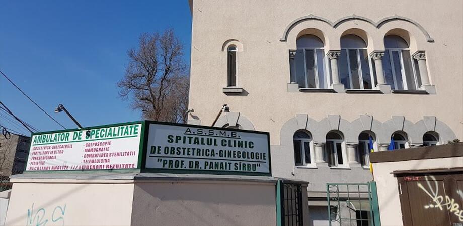 Spitalul-Clinic-Obstetrica-Ginecologie-Bucuresti