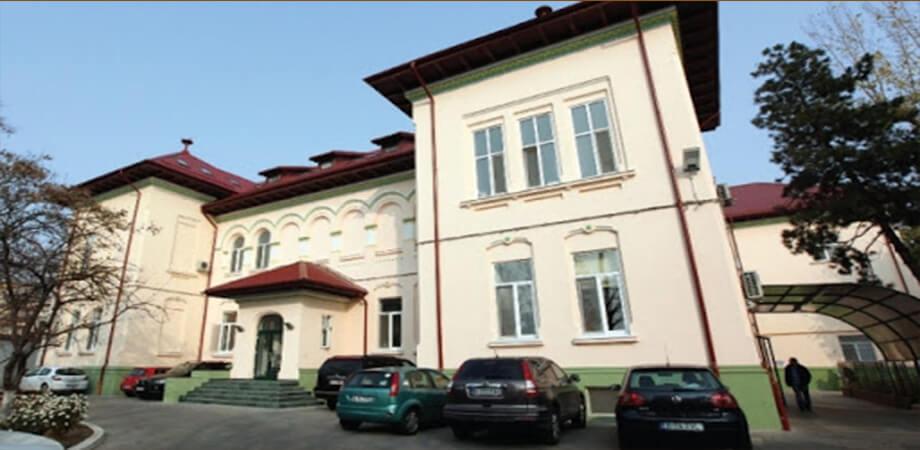 Spitalul-Clinic-Ortopedie-Foisor-Bucuresti
