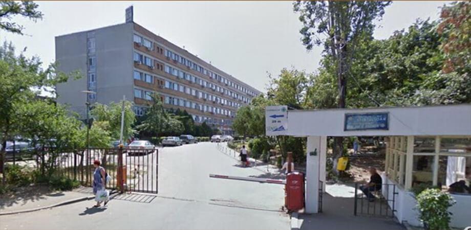 Spitalul-Clinic-Urgenta-Sfantul-Ioan-Bucuresti